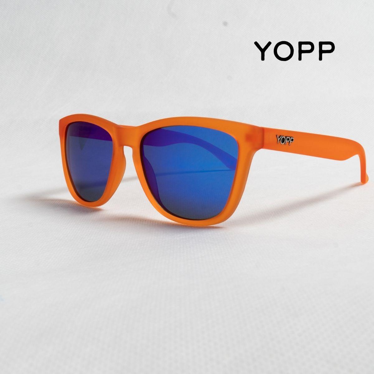 Óculos YOPP ÁGUA DE SALSICHA  - Vivian Bógus