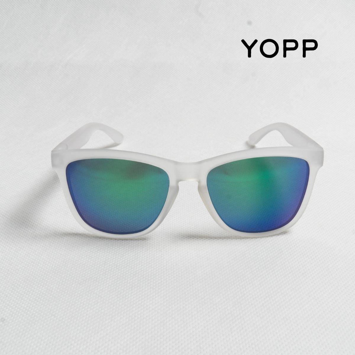 Óculos YOPP AVANTI  - Vivian Bógus