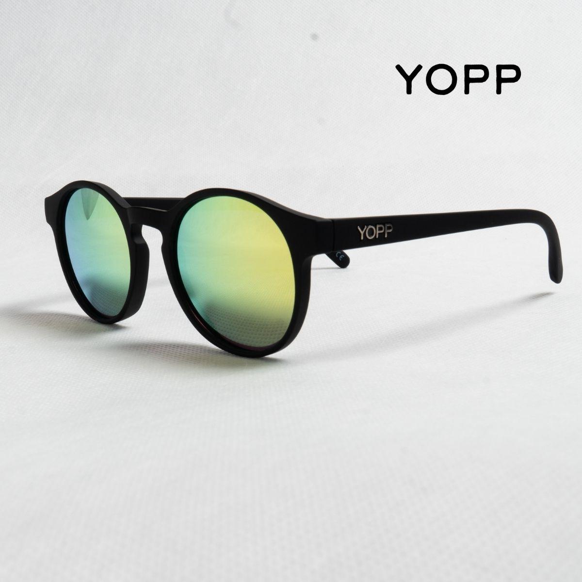 Óculos YOPP BABY BEE
