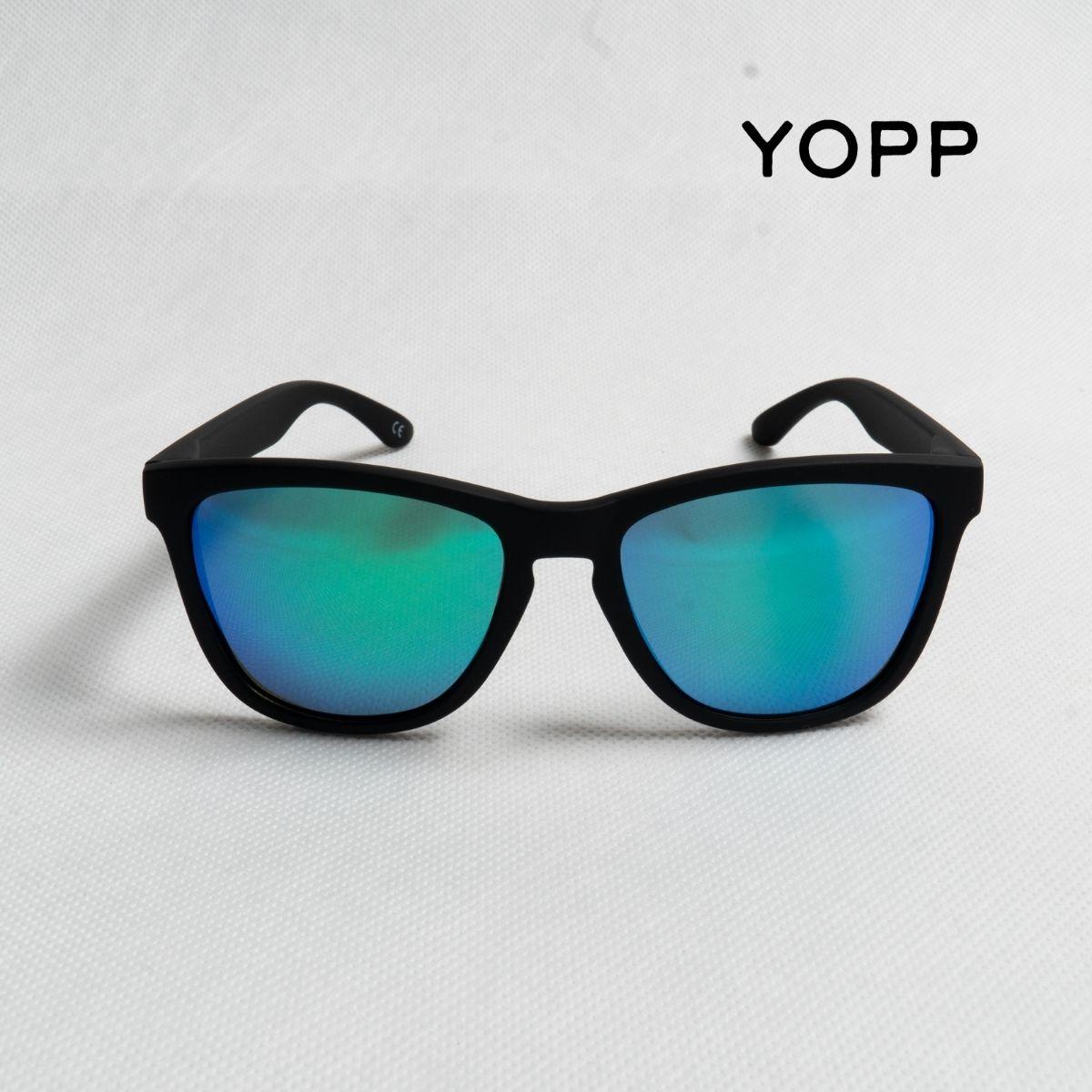 Óculos YOPP  GO AHEAD  - Vivian Bógus