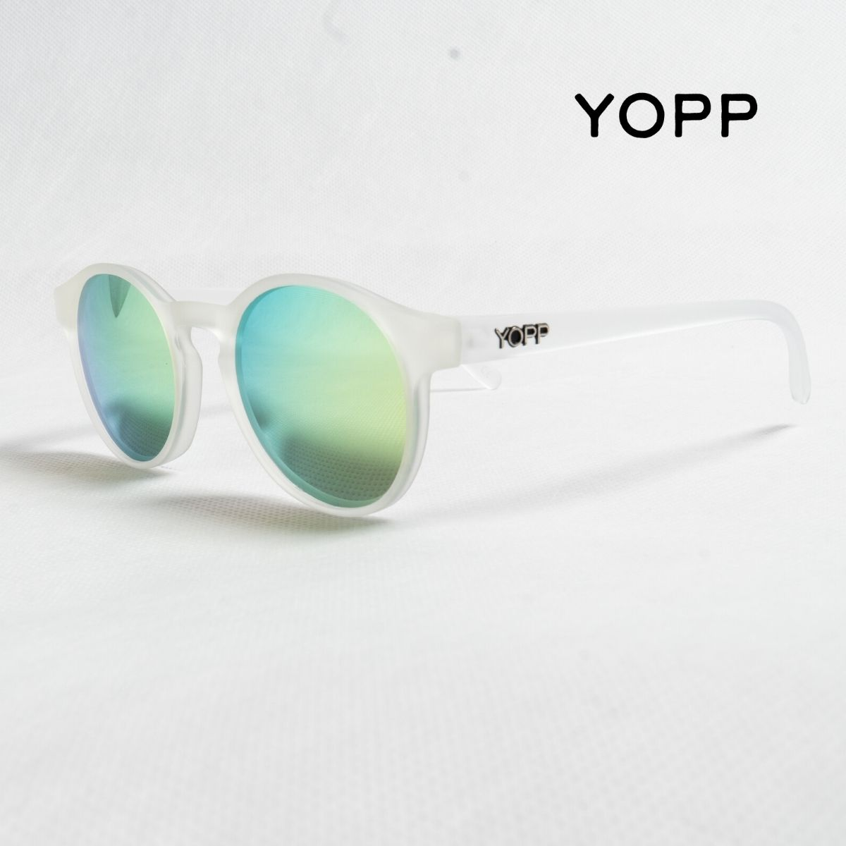Óculos YOPP PINGO DE MEL  - Vivian Bógus