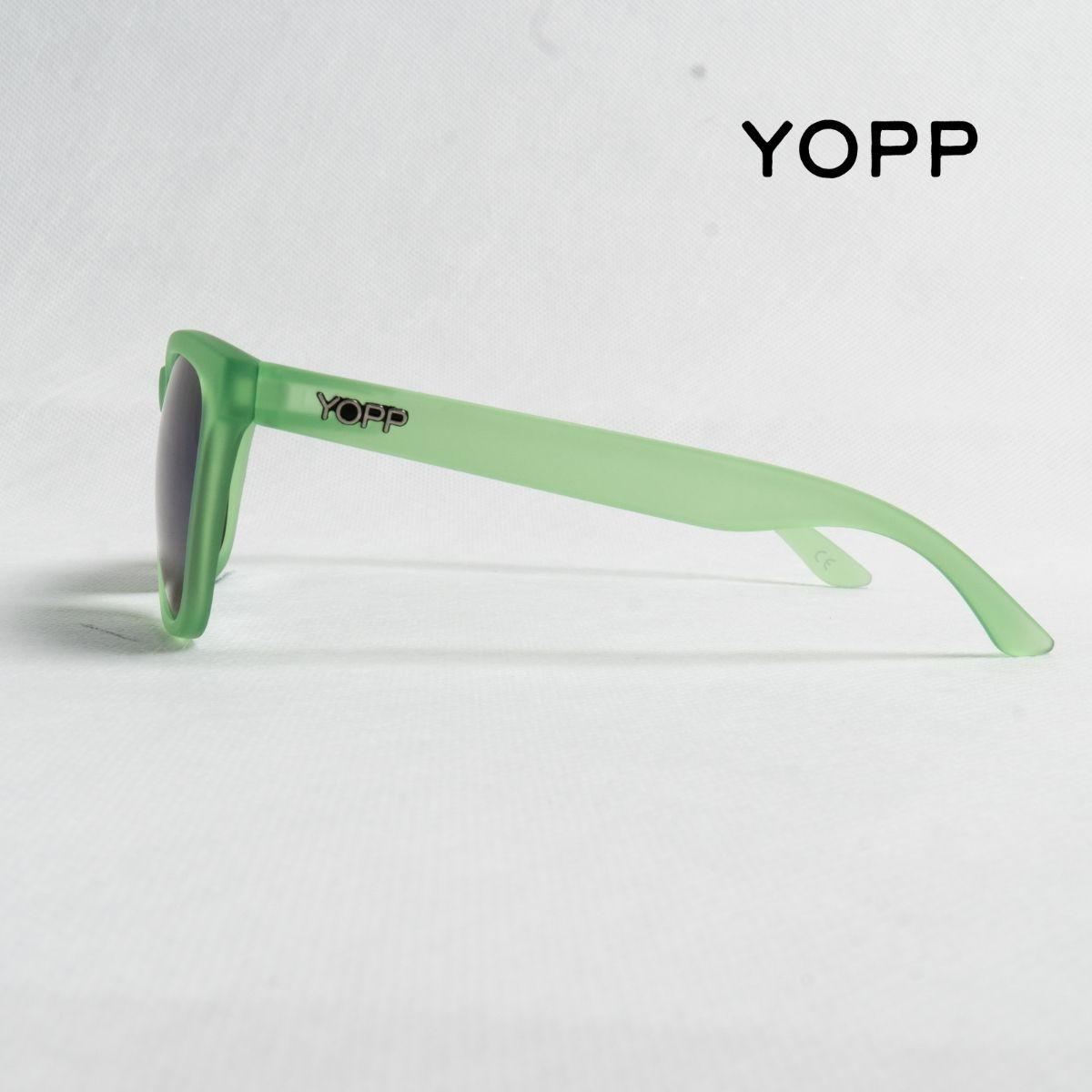 Óculos YOPP RAINFOREST