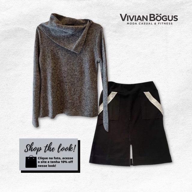 Shop the Look 2!  - Vivian Bógus