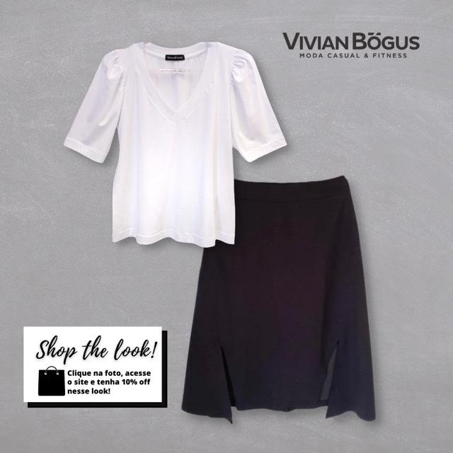 Shop the Look 4!  - Vivian Bógus