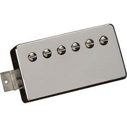 Custom 59 - Nickel Cover - Braço  - Malagoli Eletrônica Ltda