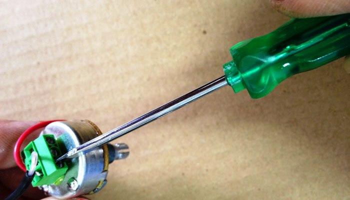 SOLDERLESS - Kit comp. Solderless p/ Les Paul c/ Jogo de Caps Custom 57  - Malagoli Eletrônica Ltda