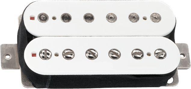 Pickup Lab - Humbucker  - Malagoli Eletrônica Ltda