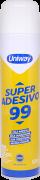 Spray Super Adesivo 99 - (Nova versão do Spray 88)