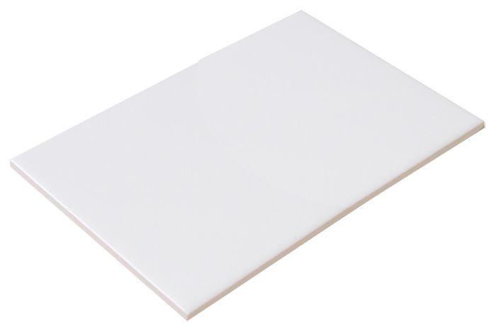 Azulejo Branco 20cm X 25cm