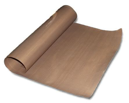 Teflon Folha - 50cm X 60cm