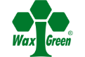 WAXGREE - GREENLIFE