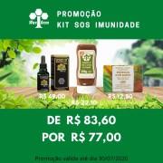 kit SOS Imunidade 2