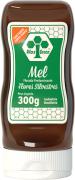 Mel Florada Predominante Flores Silvestres 300g
