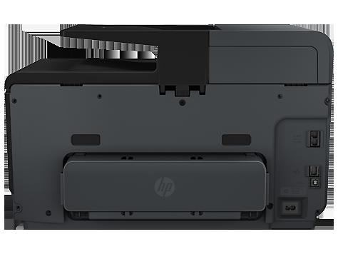 Impressora HP OfficeJet Pro 8620 Multifuncional Jato de Tinta Impressora/Copiadora/Scanner - A7F65A#696  - ShopNoroeste.com.br