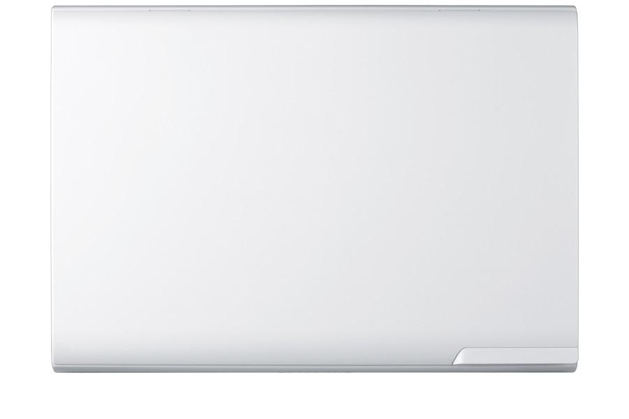 Impressora Samsung Laser Multifuncional Monocromática SCX-3405  - ShopNoroeste.com.br