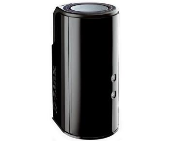 Roteador D-Link Wireless Dual Band 2.4/5GHZ 11AC 1750MBPS USB 3.0 DIR-868L/ZBR  - ShopNoroeste.com.br