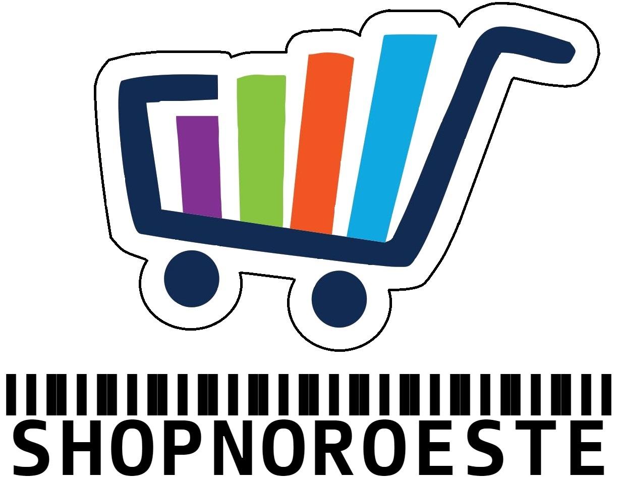 ShopNoroeste.com.br