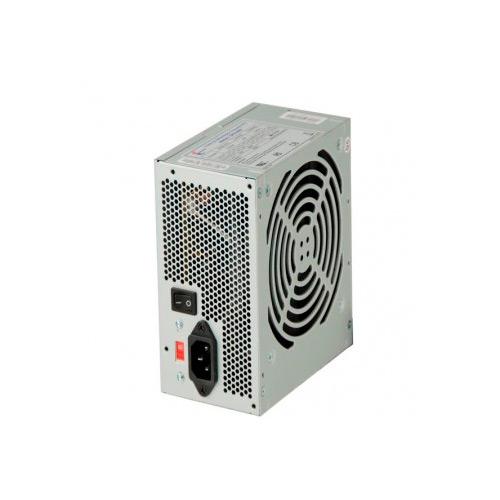 Fonte C3tech ATX 450W GPB-450S V2  - ShopNoroeste.com.br