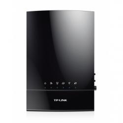 Roteador Wireless Ac Banda Dupla Gigabit Ac750 Archer C20i - Tp-Link  - ShopNoroeste.com.br