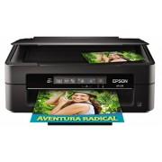 Impressora Multifuncional Epson XP-214 Jato de Tinta