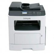 Impressora Multifuncional Lexmark MX310DN Laser