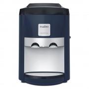 Purificador de Água Refrigerado Latina XPA375 Azul