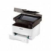Multifuncional Laser Monocromática Samsung Sl-m2875fd/xab Fax, Duplex, Modo Ecológico, Entrada USB