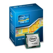 Processador Intel Ivy Bridge Core i7-3770 3.40Ghz, 8MB LGA1155 - BX80637I73770