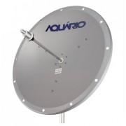 Antena Miniparabólica 5.8GHz 25 dBi 60cm  MM-5829 Aquário