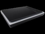 Scanner de Mesa Scanjet HP 200 19200x2400dpi 48 bits USB