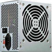 Fonte de Alimentação ATX 350W PSN-350S2 C3 Tech