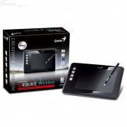 Tablet de Desenho Genius EasyPen M406W