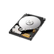 HD Samsung Interno 500GB - ST500LM012