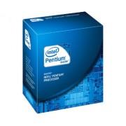 Processador Intel Pentium Dual Core G2120 3.10GHz 3MB LGA 1155 - BX80637G2120