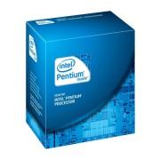 Processador Intel Pentium G2030 3.00 GHz 3MB LGA1155 - BX80637G2030