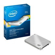 Unidade SSD Intel SSDSA2CW160G3K5 Interno 160GB 2.5