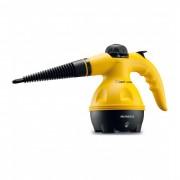 Higienizador a Vapor HG-01 127V - Mondial