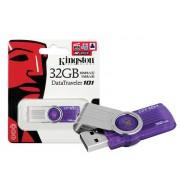 Pen Drive Kingston DataTraveler DT101G2 32GB