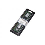 Memória Kingston KVR13N9S6 2048 MB PC DDR3 1333 MHz