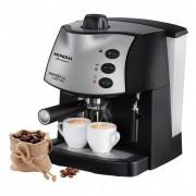 Máquina de Café Expresso Mondial C-08 220V