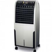 Climatizador Mondial CL-01 Air Premium 220V