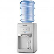 Bebedouro Mondial BB-02 Agua Natural e Gelada 220V