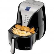 Fritadeira Sem Óleo Air Fryer Digital Premium AF-04 220V - Mondial