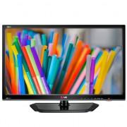 TV LG LED TV/Monitor 22 Polegadas 1366x768 (22MA33N)