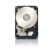 HD Seagate 4TB Sata III 6.0GB/S ST4000DM004 64MB 5400 RPM