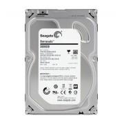 HD Seagate 3TB SATA III 7200RPM - ST3000DM001