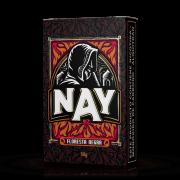 Essência Narguile Nay Floresta Negra Spells 50g