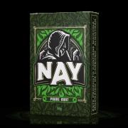 Essência Narguile Nay Prime Mint 50g