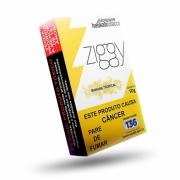 Essência Narguile Ziggy Banana Tropical 50g
