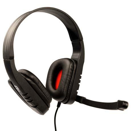 Fone de Ouvido Gamer Predator C3 Tech - MI-2558  - ShopNoroeste.com.br